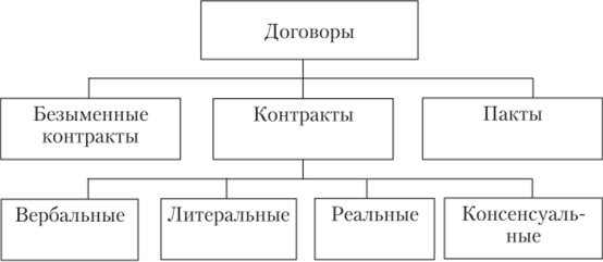 Банк открытие красноярск заявка на кредит наличными без справок и поручителей