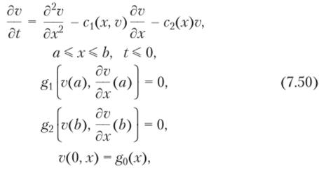 Решение методом v задачи задачи и решения по теме давление