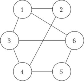Примеры решение задачи по теории графов задачи оптимизации решения