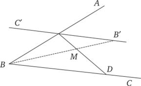 Гомотетия задачи с решениями решения задач по sql