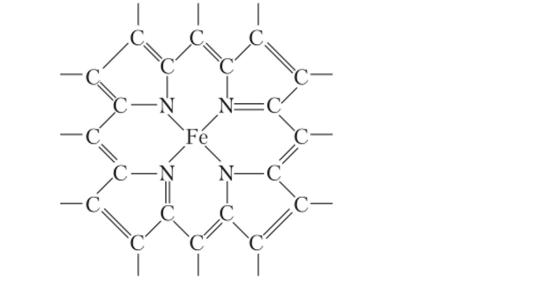 центральное место в молекуле хлорофилла занимает атом положить деньги на телефон с банковской карты сбербанка через интернет теле2