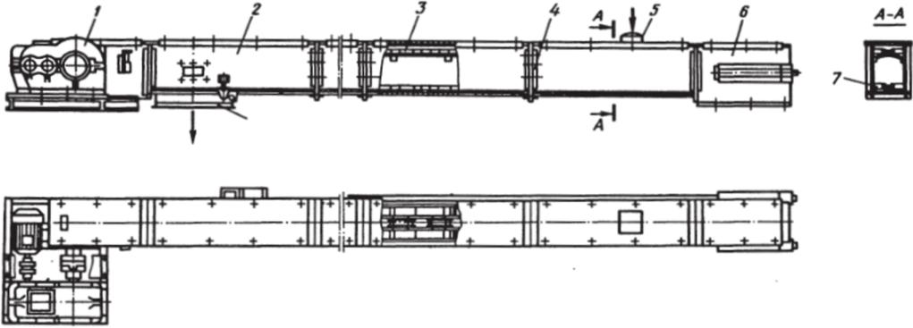 Схема отопления т4 транспортер продажа транспортер т3 в россии