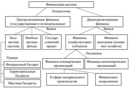 кредитная карта совкомбанка онлайн заявка rsb24.ru